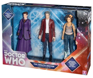 12th-doctor-box-750